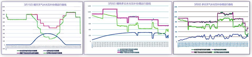 电路 电路图 电子 设计 素材 原理图 955_218